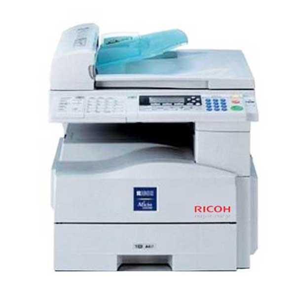 Ricoh Aficio MP 161F