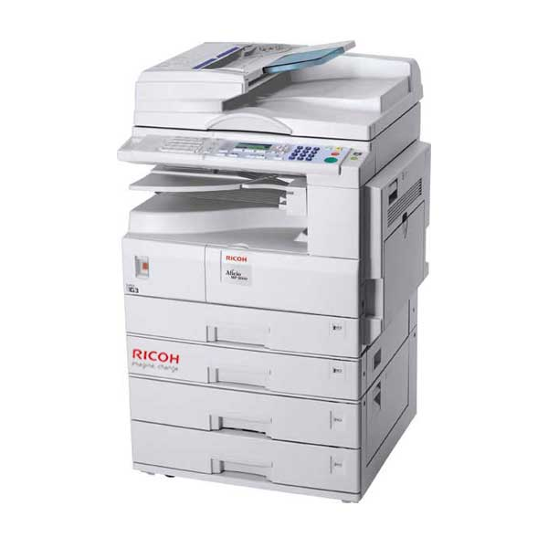 RICOH AFICIO MP 6002SP PRINTER LAN FAX DRIVER FOR WINDOWS MAC
