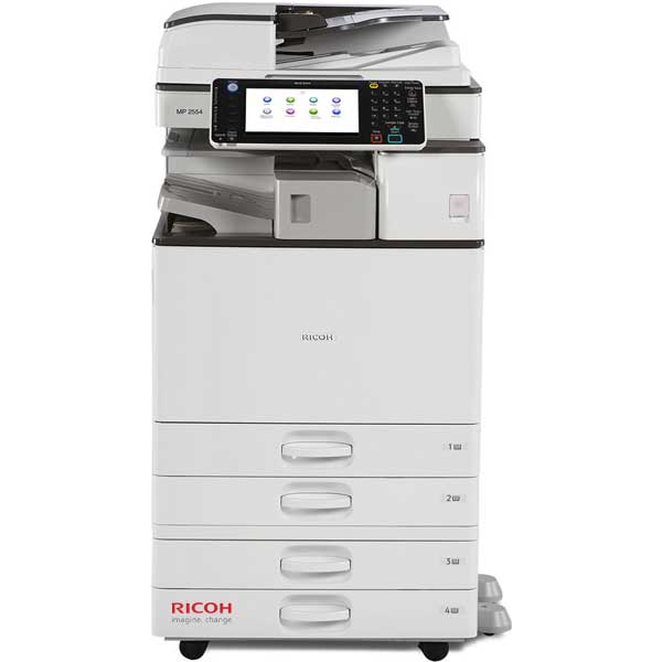 RICOH MP 4054 PRINTER NETWORK WIA SCANNER DRIVER WINDOWS 7 (2019)