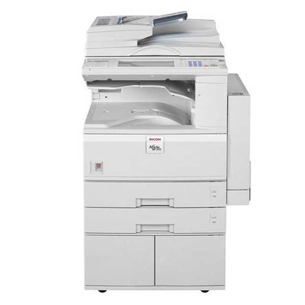 RICOH AFICIO MP C4500 PCL 6 WINDOWS DRIVER