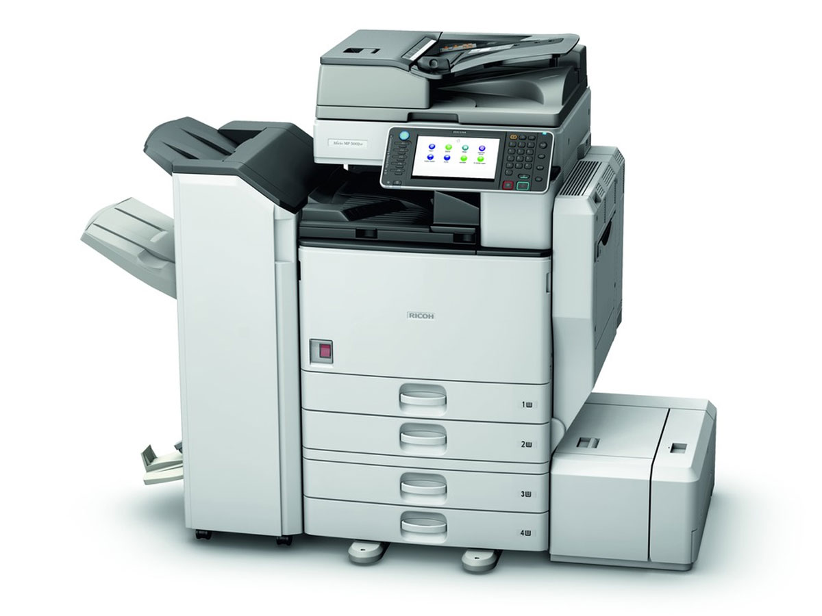 RICOH AFICIO 1027 SCANNER WINDOWS 10 DOWNLOAD DRIVER