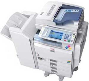 RICOH AFICIO MP C5501 PCL 6 DRIVERS WINDOWS 7