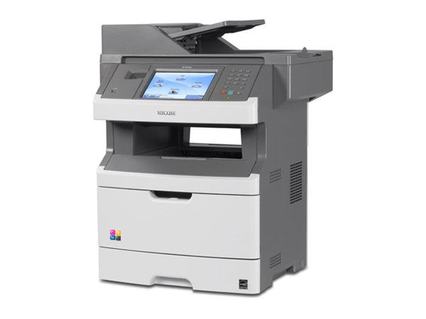 Ricoh Aficio SP 4420SF