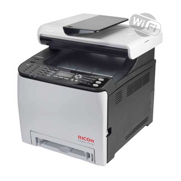 RICOH MP C306ZSPF SCANNER NETWORK WIA WINDOWS 7 X64 DRIVER DOWNLOAD