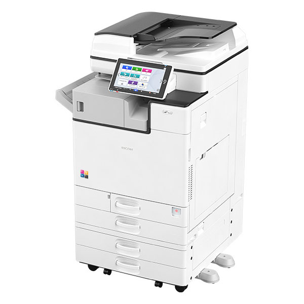 RICOH MP C3503SP MFP PS3 WINDOWS 8.1 DRIVERS DOWNLOAD