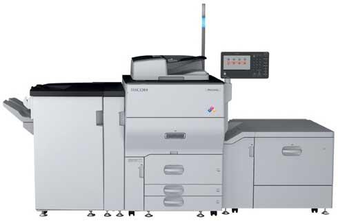 DOWNLOAD DRIVER: RICOH PRO C7110X PRINTER PCL 5C