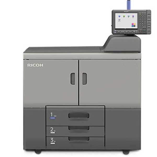 RICOH PRO C7110X PRINTER PCL 5C DRIVER WINDOWS 7 (2019)