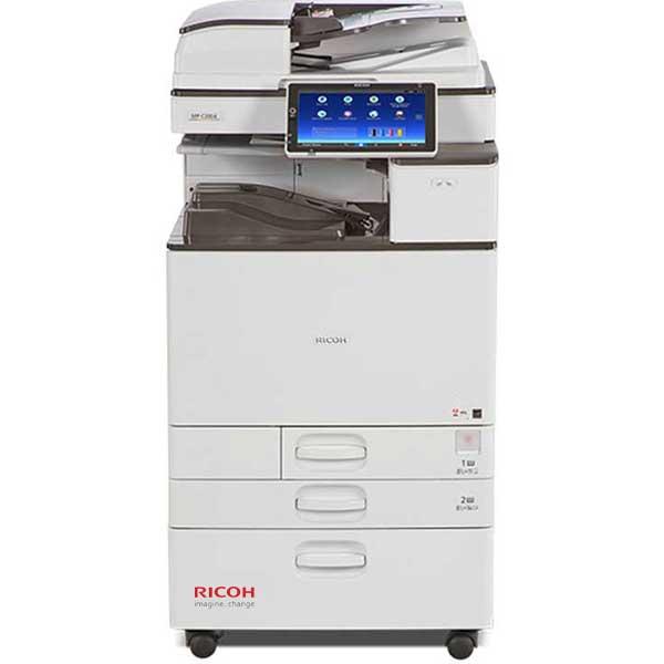 Smart lite принтер драйвер скачать